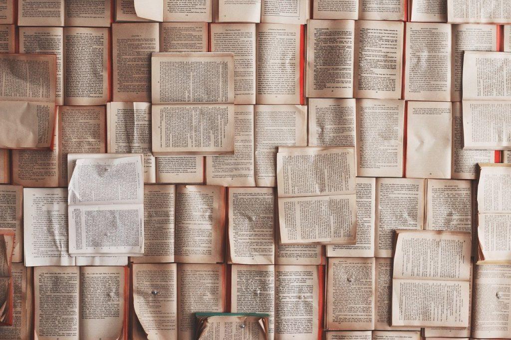 Investigación documental para el planteamiento del problema en un proyecto de investigación