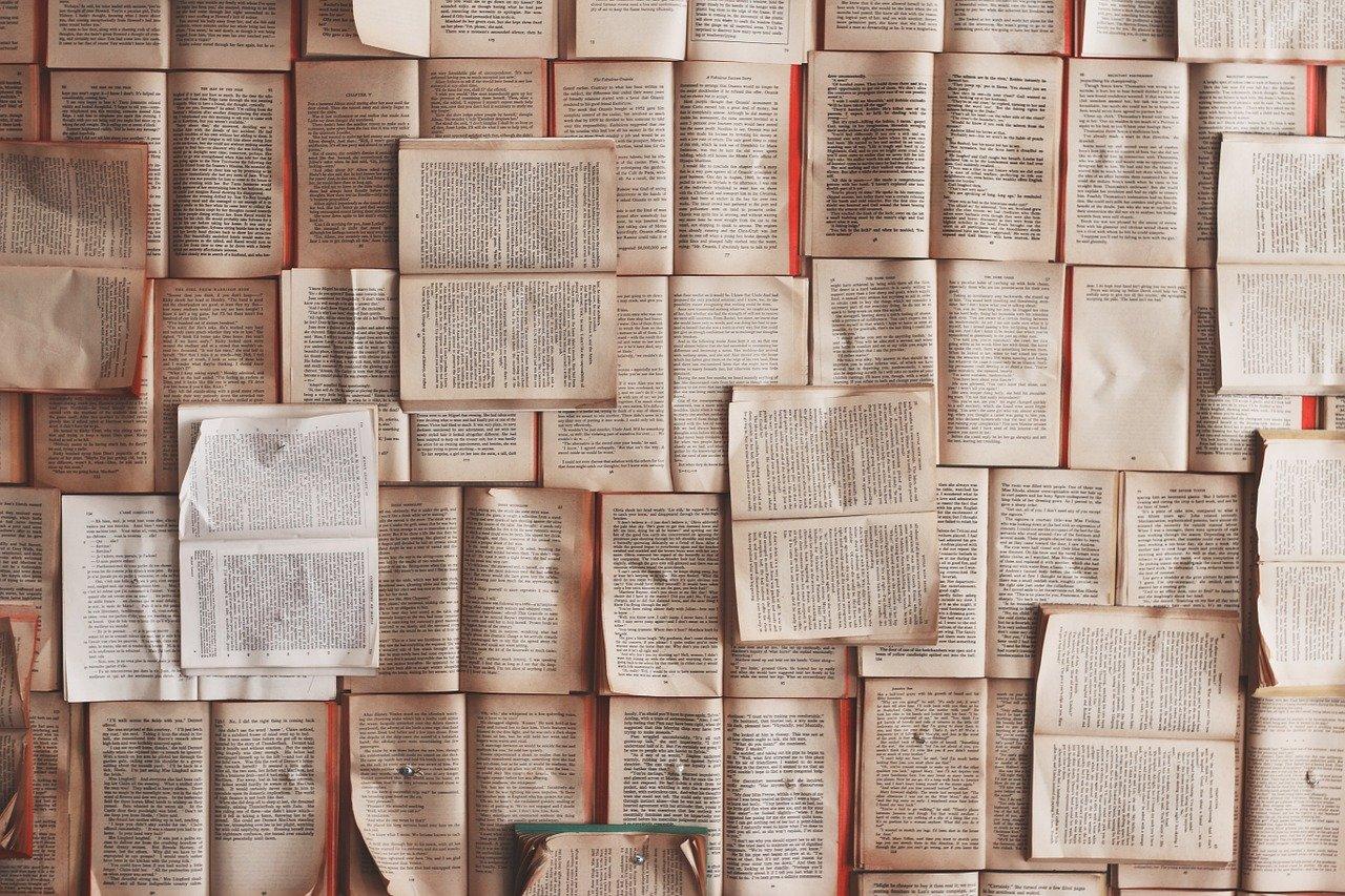 Investigación documental para el planteamiento del problema de investigación