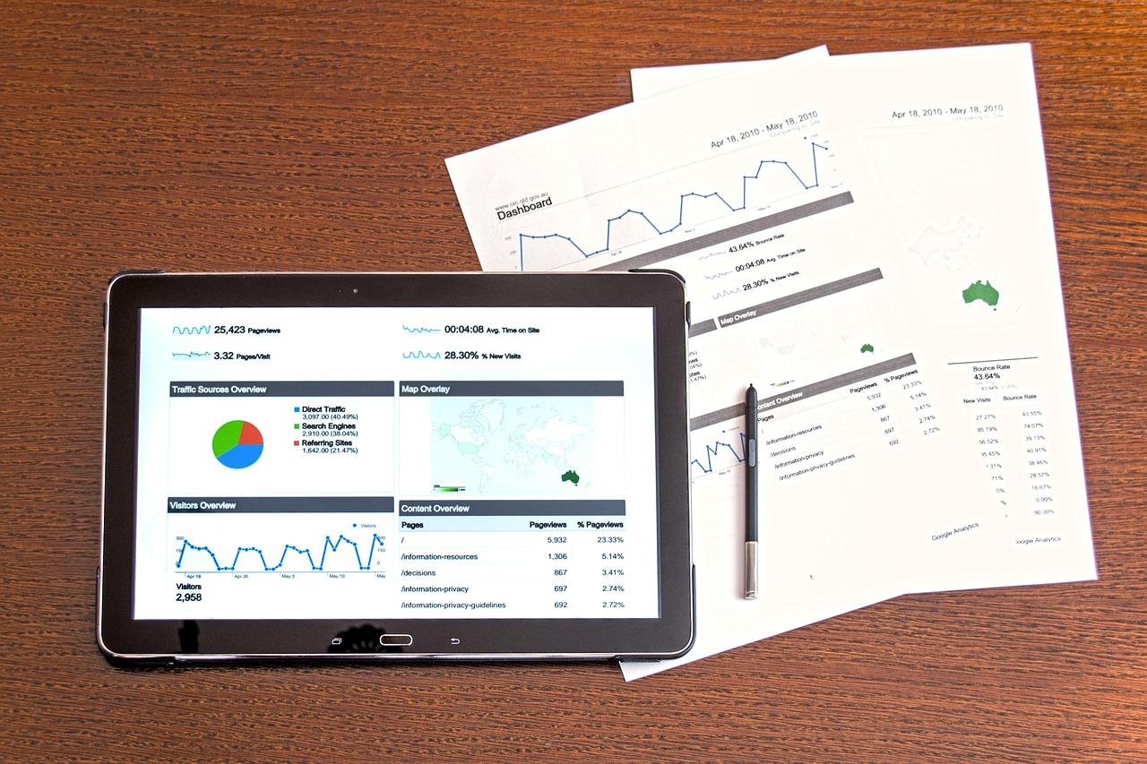 métodos y técnicas de investigación cuantitativa