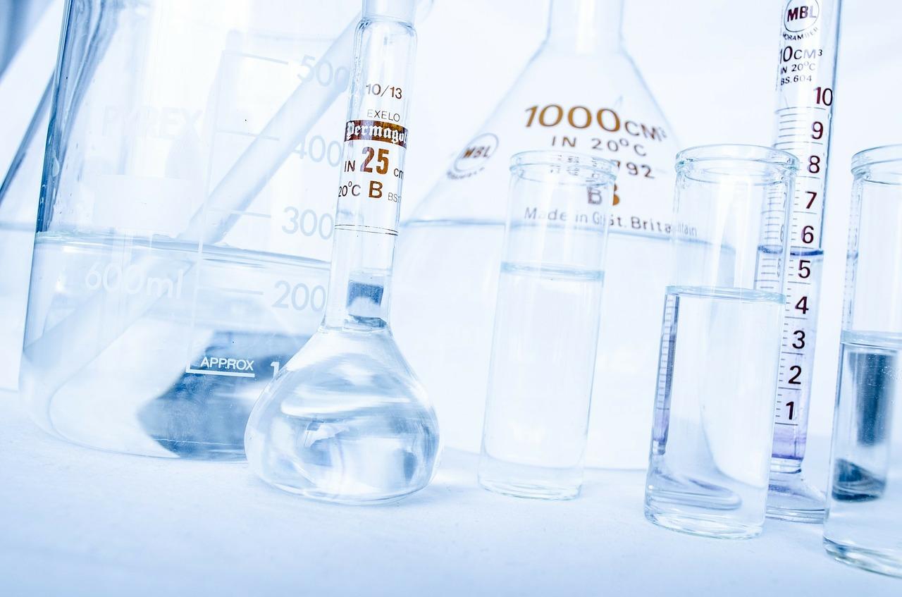 Qué es el método científico y cuáles son sus pasos