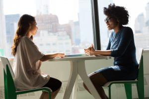 Entrevista semiestructurada